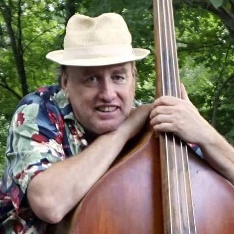 Tim Berla